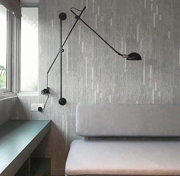 wallpaper, fayce textiles, tailor wallpaper