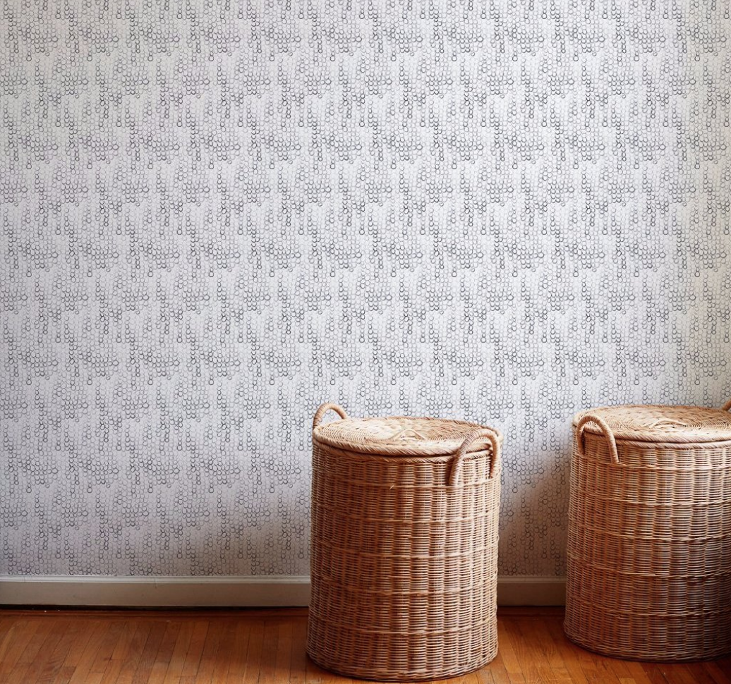 wallpaper, rebecca atwood