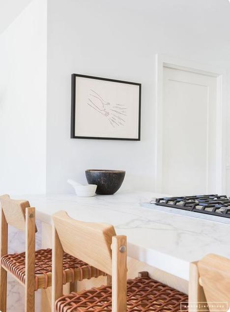 kitchen accessories, modern kitchen design , amber interiors