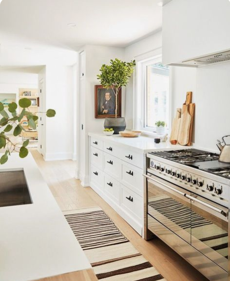 kitchen design, kitchen accessories, modern kitchen decor