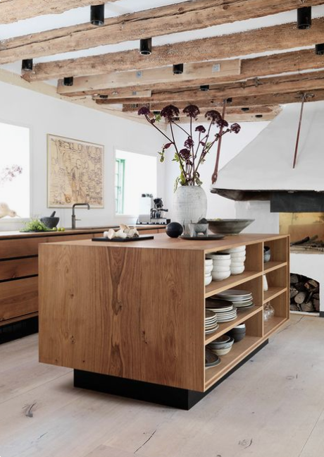modern kitchen design, modern farmhouse kitchen