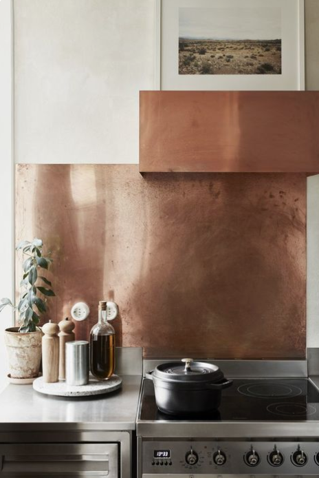 modern kitchen decor, kitchen accessories