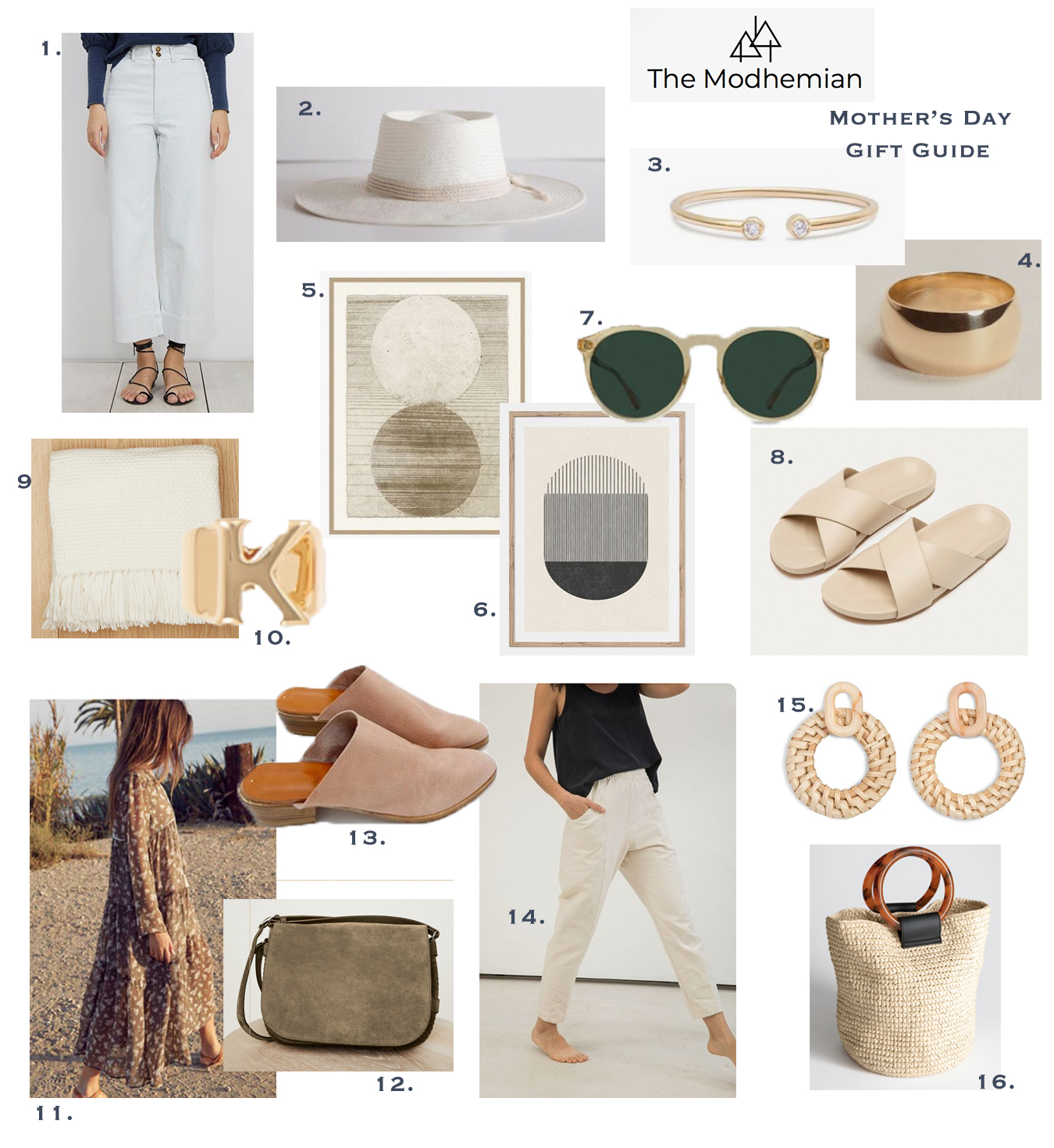 Modhemian Mothers Day Gift Guide.jpg