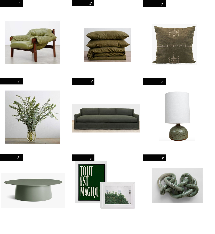 Modhemian Green Blog.jpg