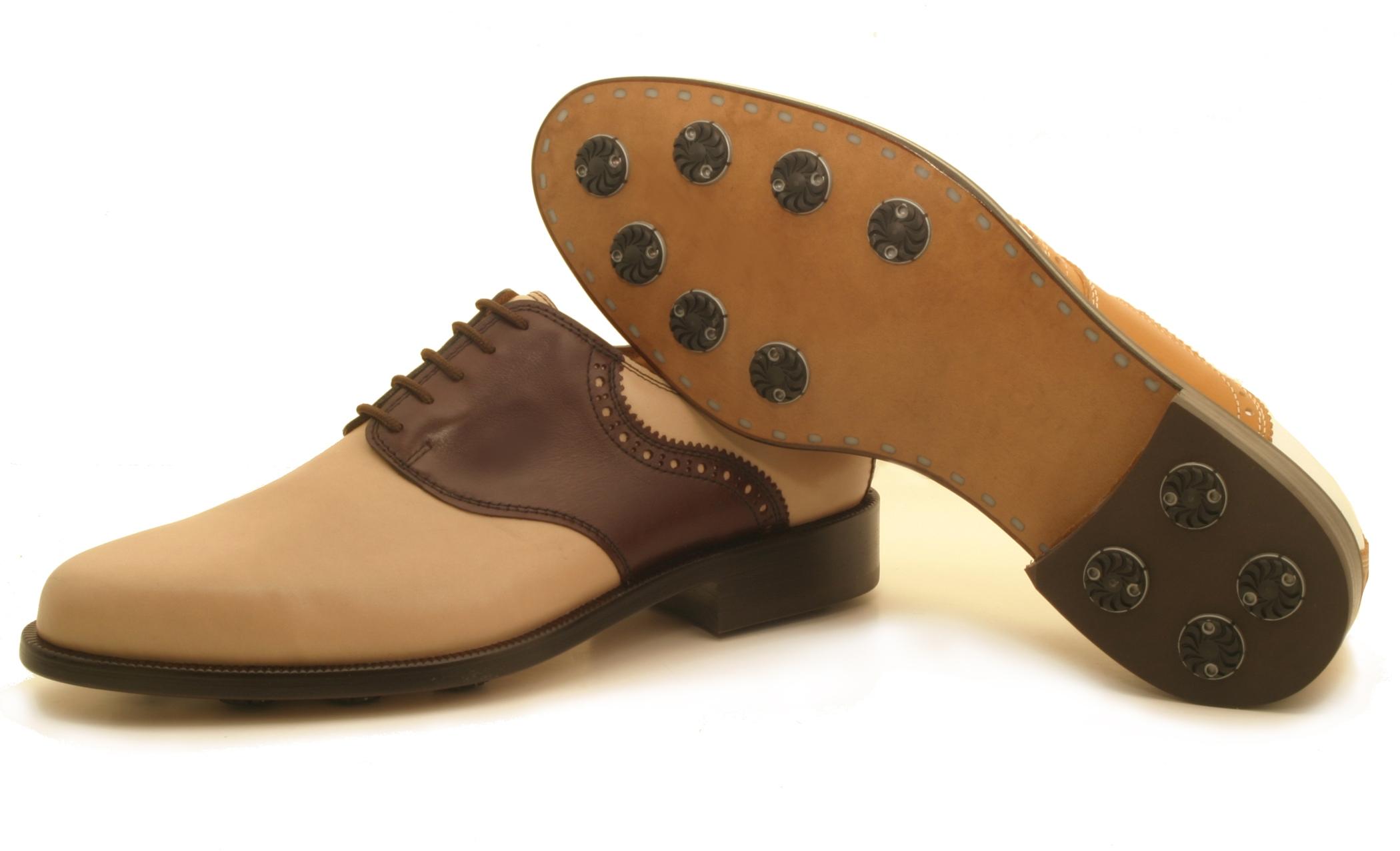 GolfSaddleShoe.jpg