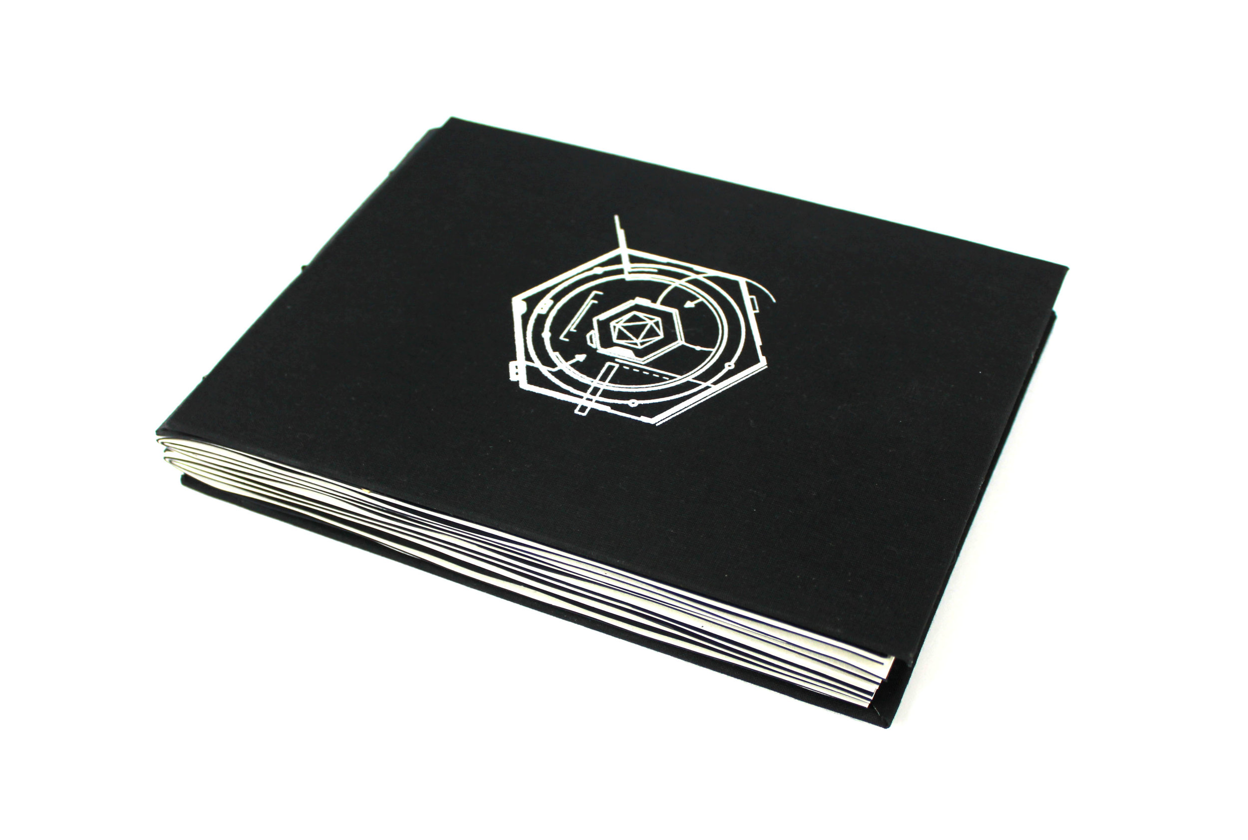 Cover2-351book.jpg