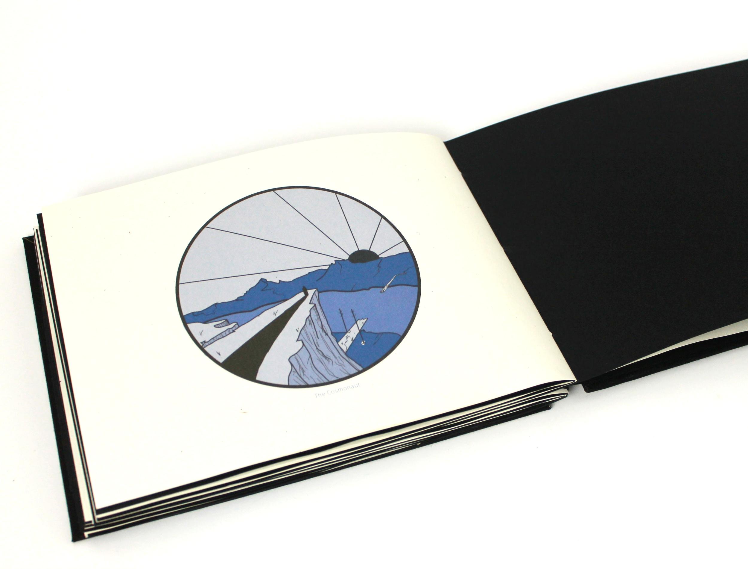 Illustration-351book.jpg