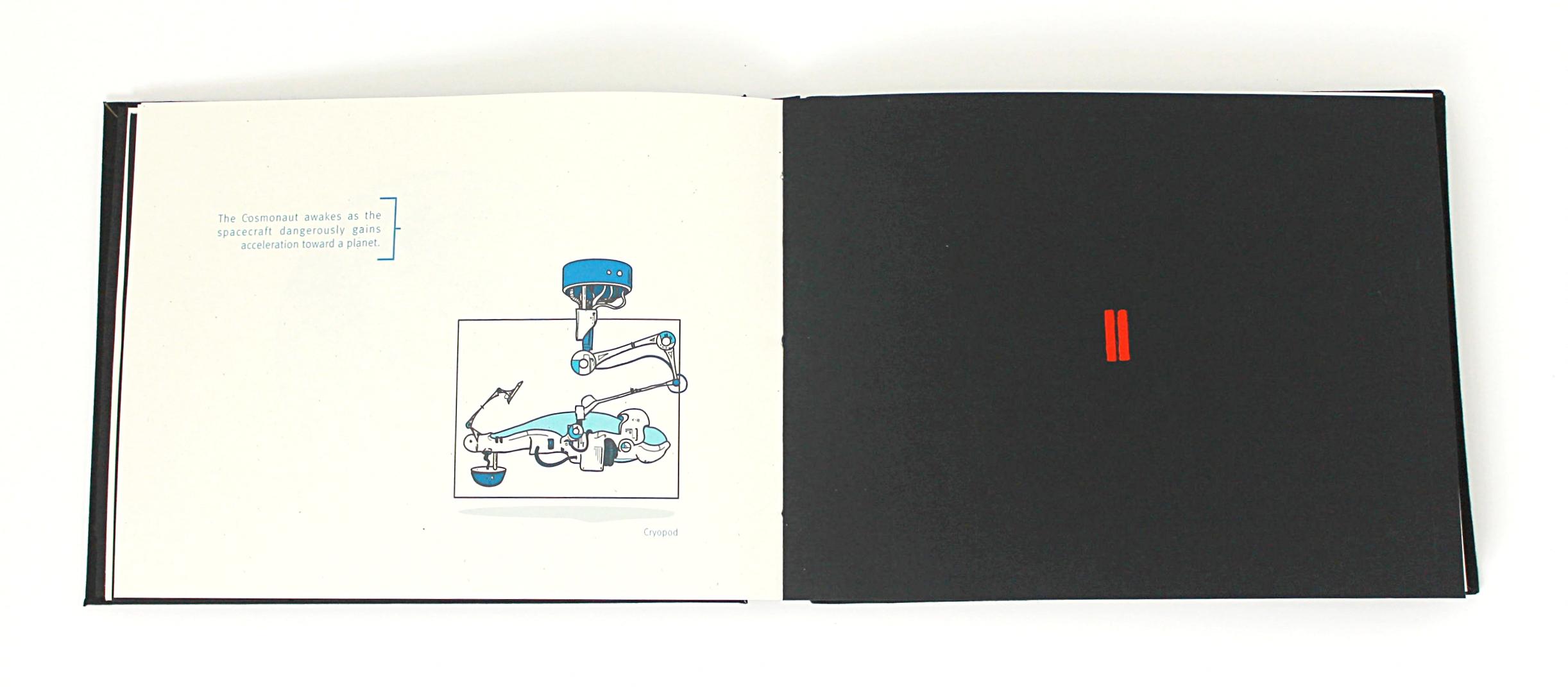 Illustration2-351book.jpg