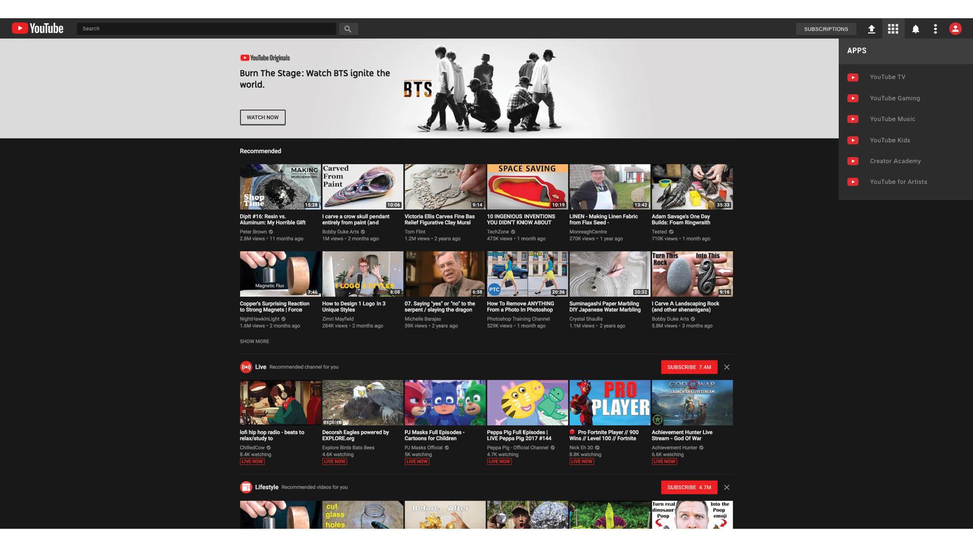 WEBSITE YOUTUBE12.jpg