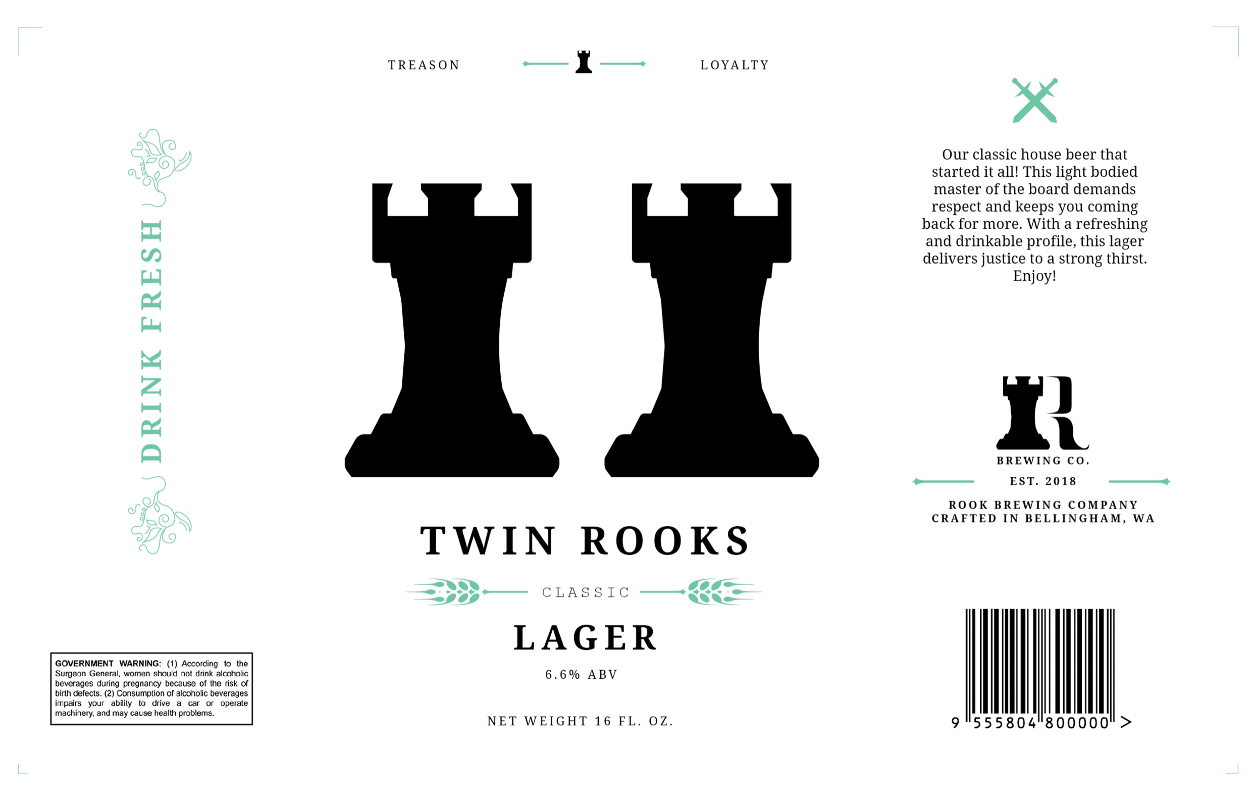 Rook Brewing Label white - web version.png