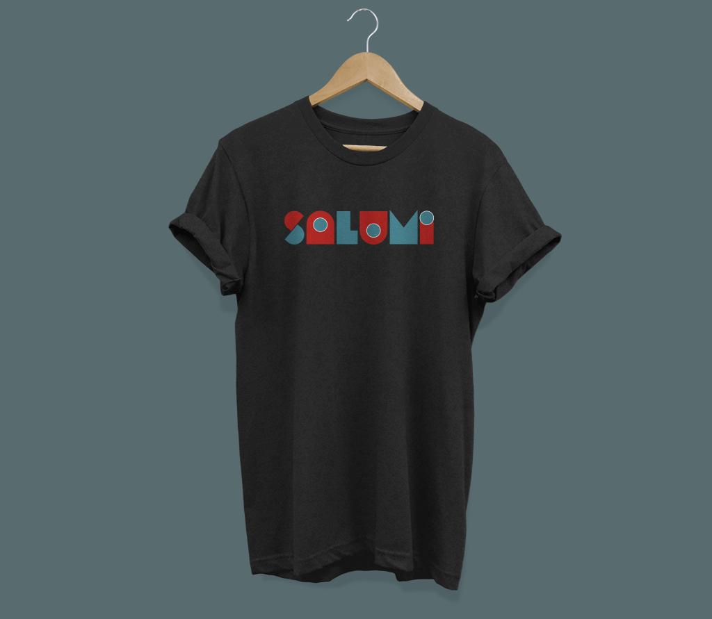 salumi-shirt.png