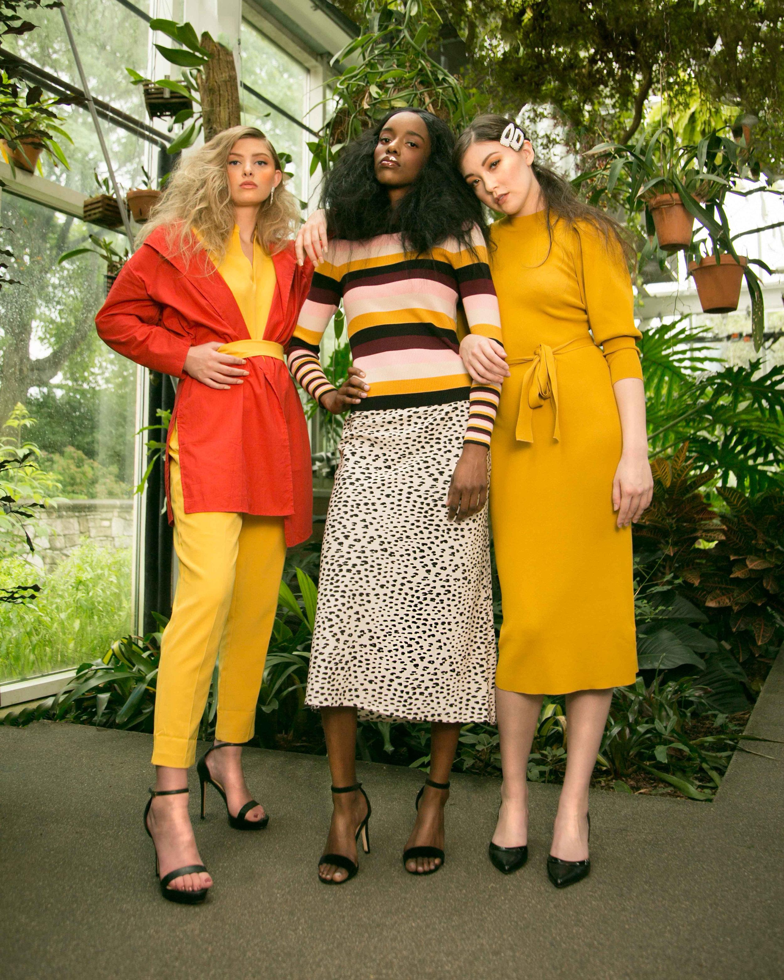 CHANTAL DOMINIQUE Womenswear Fall 2019_08.jpg