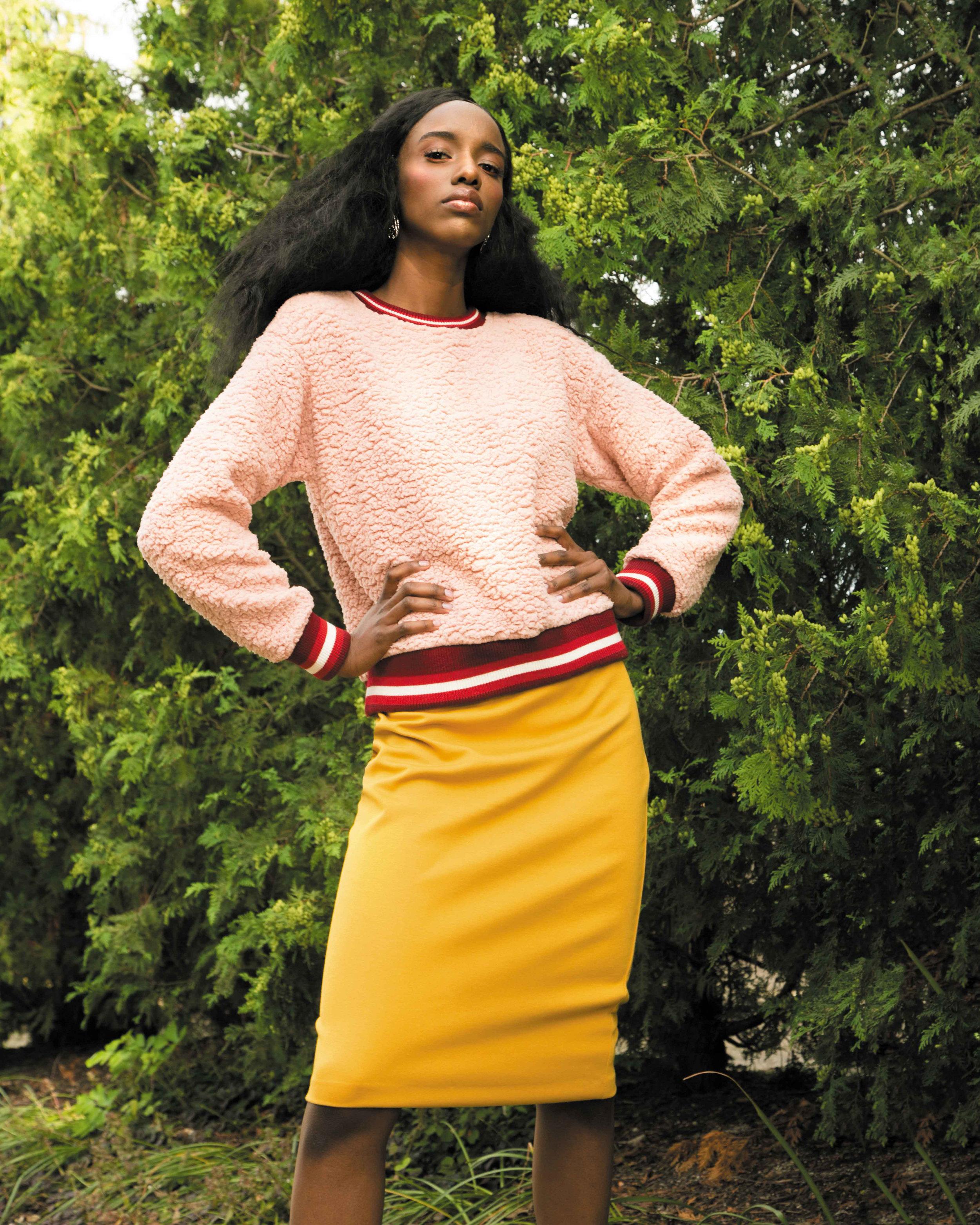 CHANTAL DOMINIQUE Womenswear Fall 2019_06.jpg