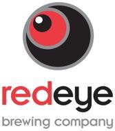 Redeye Brewing Company Logo