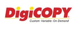 DigiCopy Logo