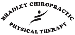 Bradley Chiropractic Physical Therapy Logo