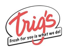 Trigs Logo
