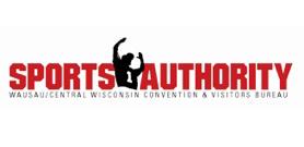 Sports Authority Logo