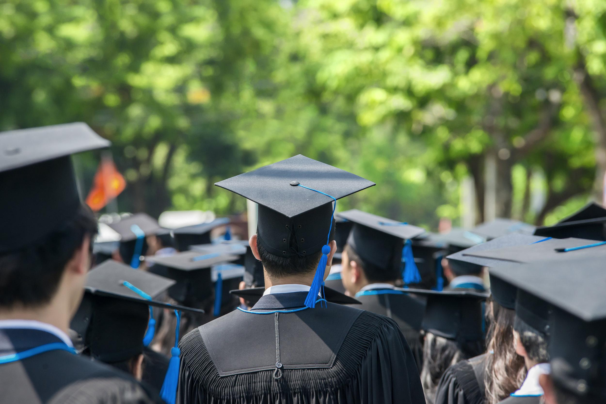UWSP Scholarships