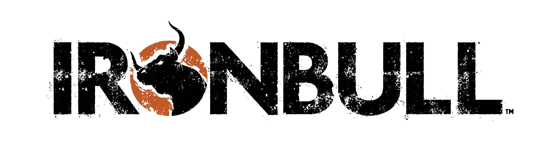 IRONBULL Logo.png