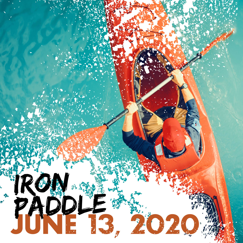 IronPaddle_Thumbnail.jpg