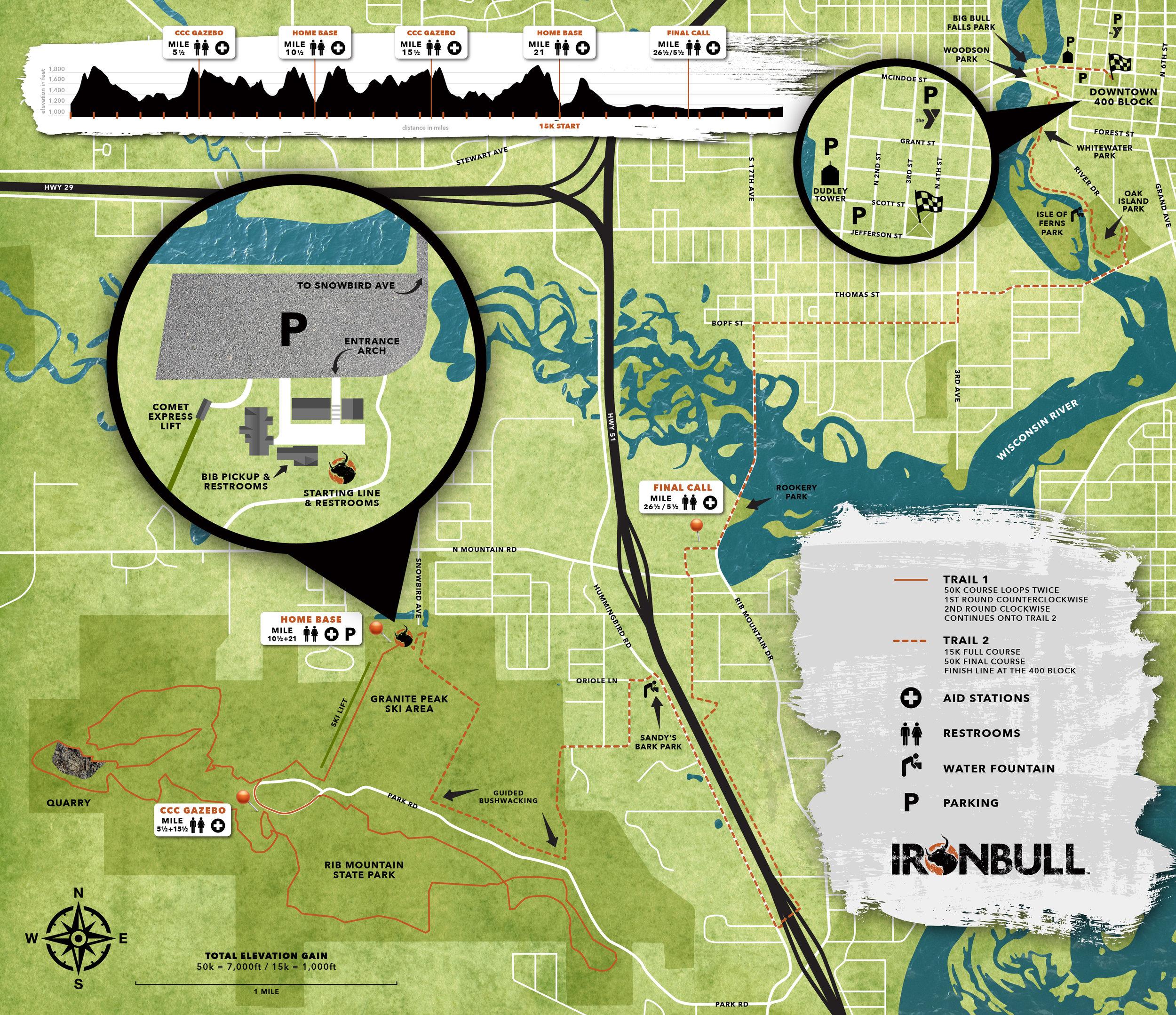 Ultra Trail Map.jpg