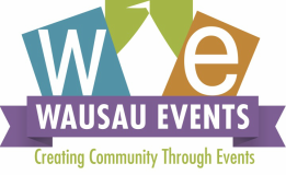Harvest Fest by Wausau Events  held 10 am to 2pm on 400 Block for all ages to enjoy