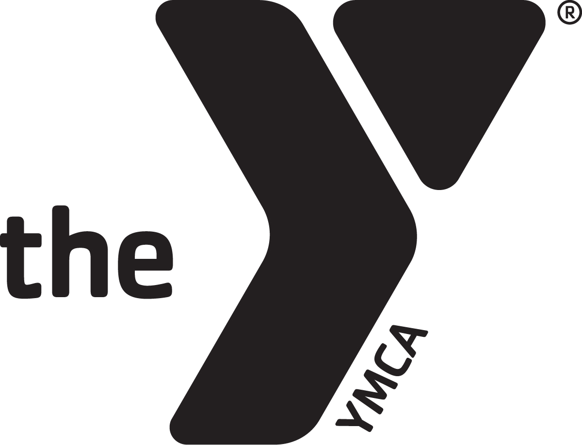 Clean up with a post-race hot shower at the  YMCA !