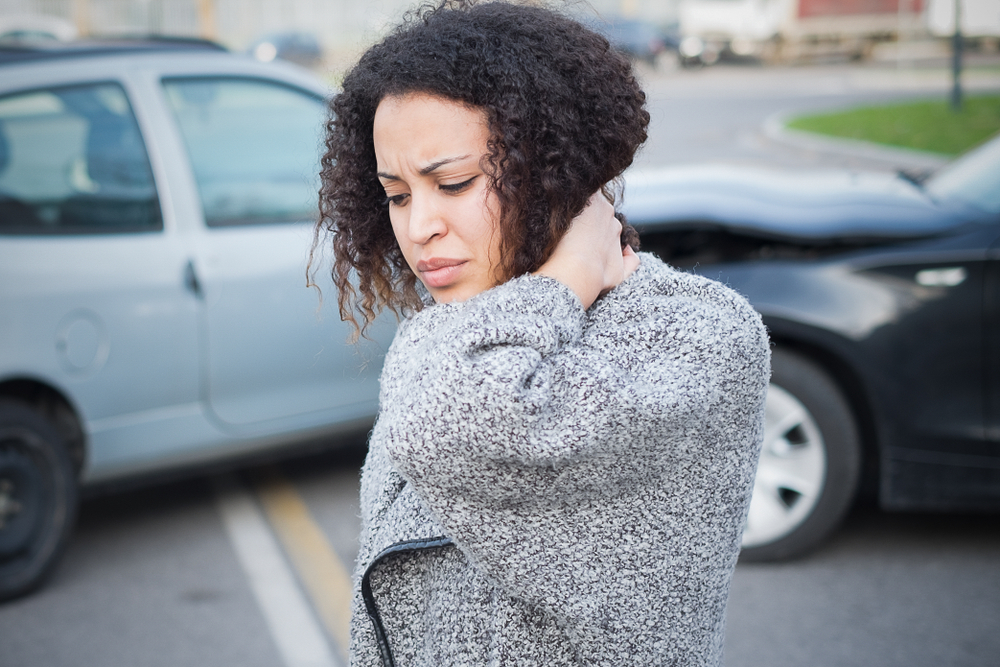best auto accident attorney in los angeles.jpg