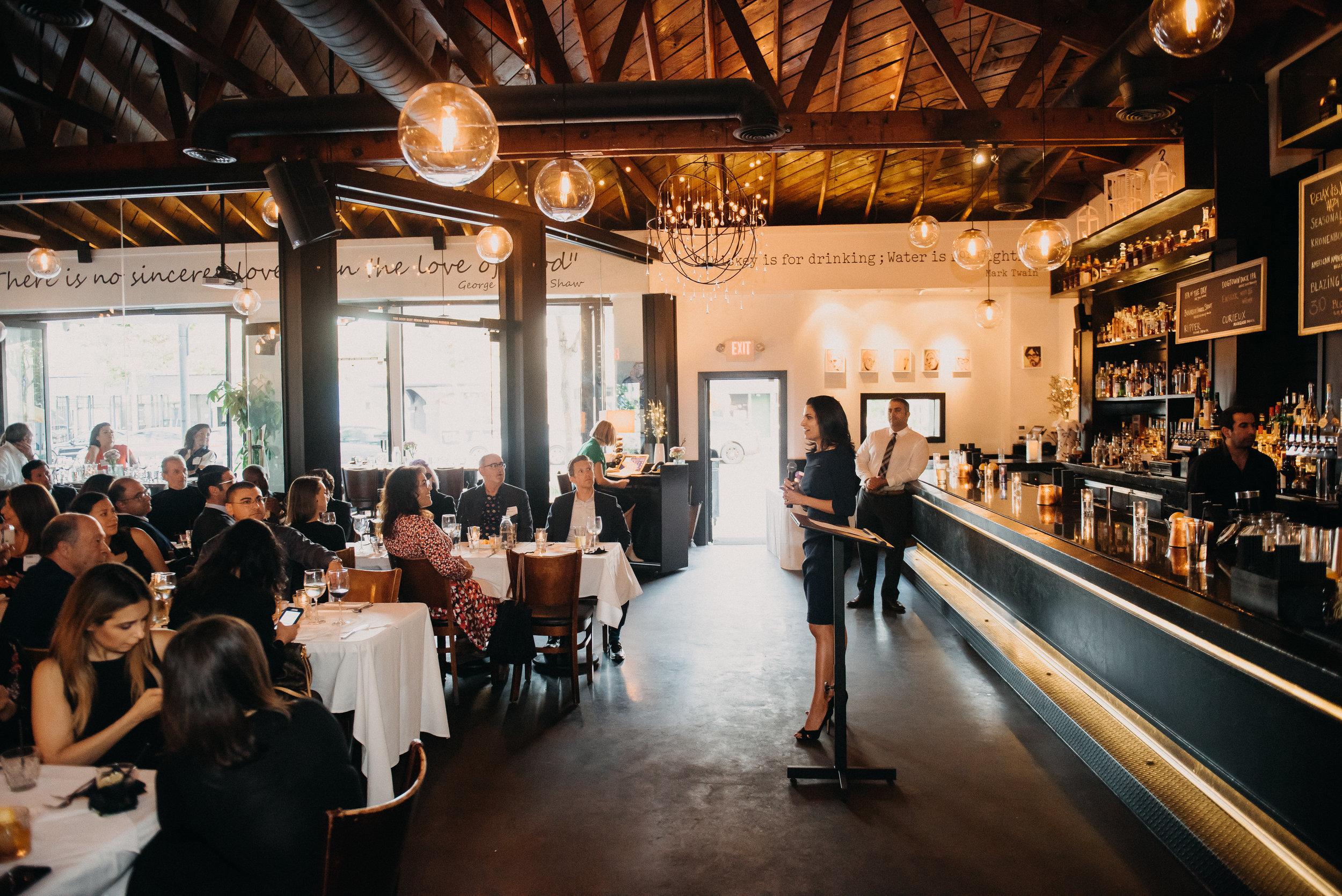2019 IALA Installation Dinner - 0352.jpg