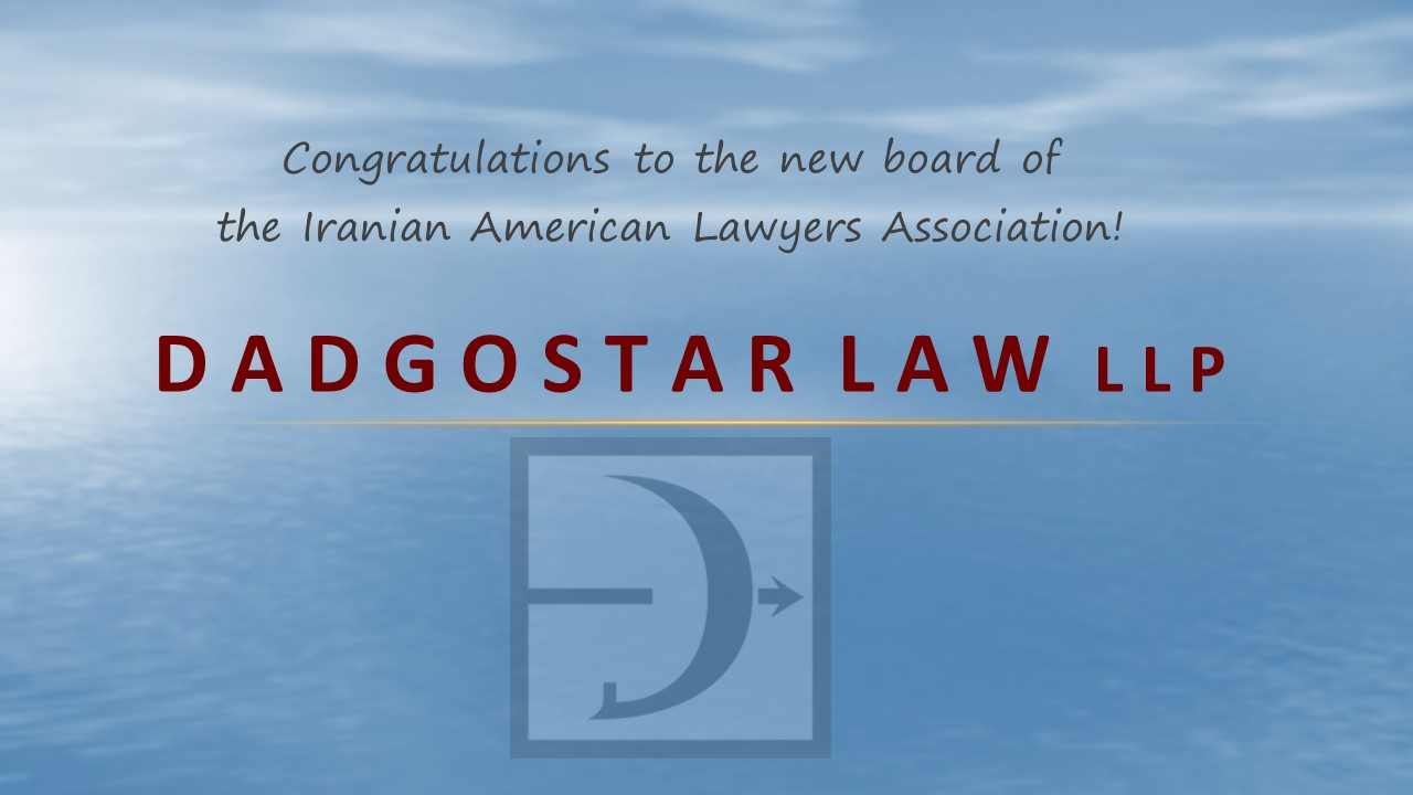 Zz Dadgostar Law.jpg
