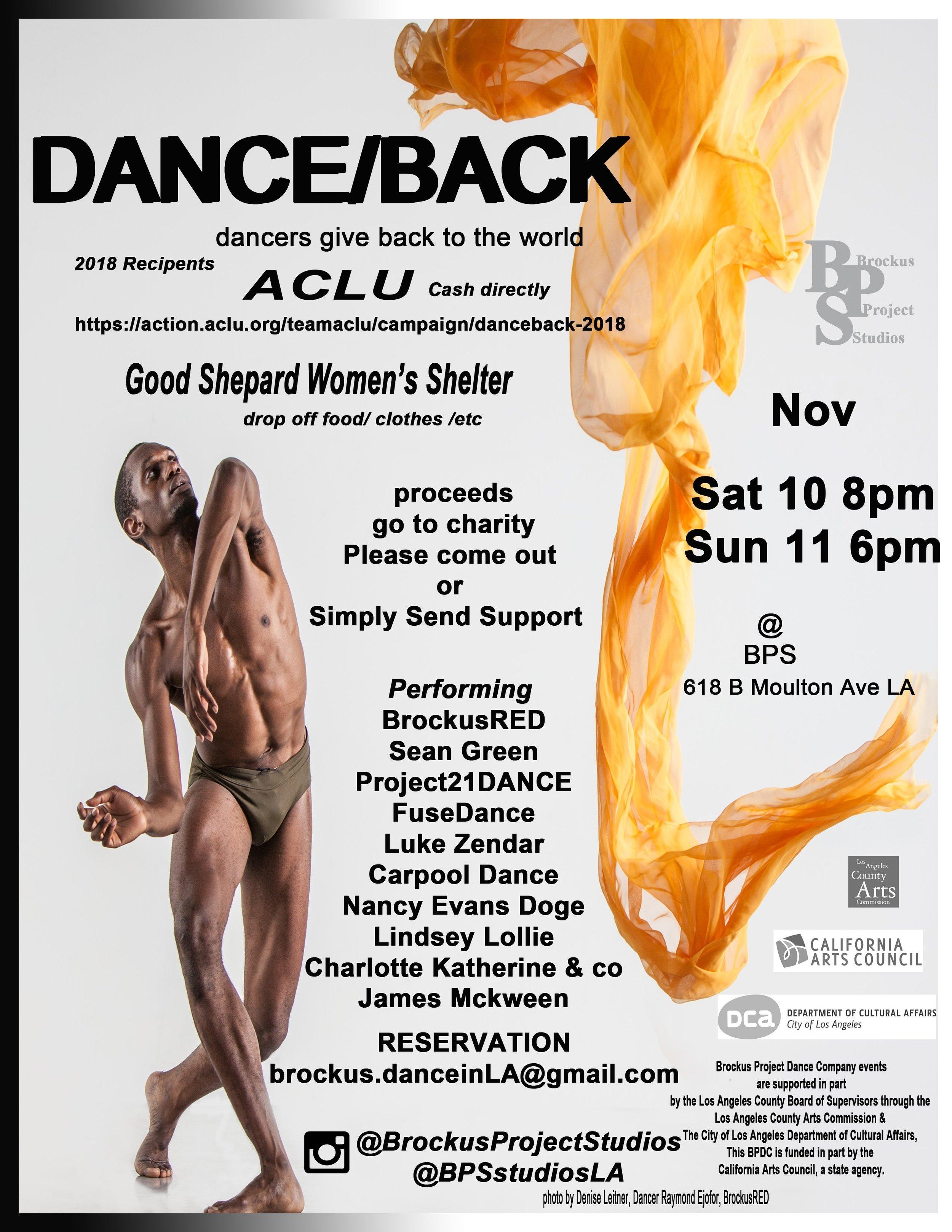DanceBack.jpg