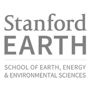 stanford-earth-logo%402x.jpg