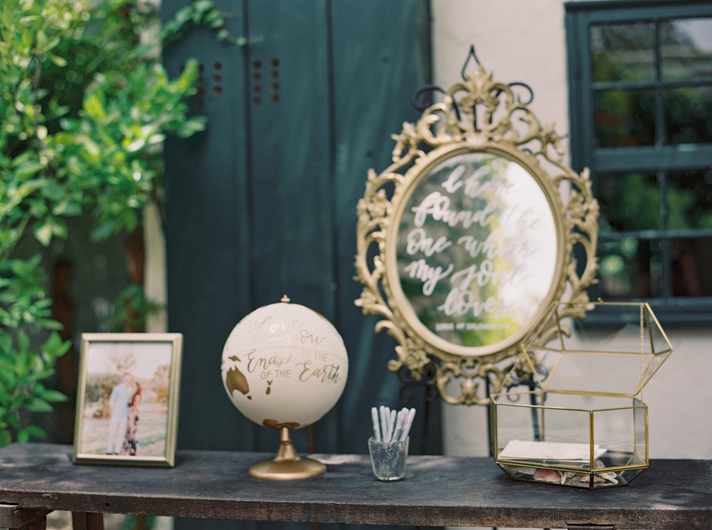 Kristina Adams Photography