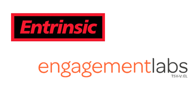The acquisition by Engagement Labs of leading social media specialist Entrinsic in July 2014