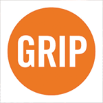 R&D Venture Partners Advise Digital Creative Agency, Grip, on its Sale to The Dentsu Aegis Network