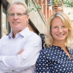 Ad Holding Company thought leaders announce the formal launch of R&D Venture Partners.