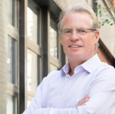 ROB DICKSON - Founder & Managing Partner A strategic M&A advisor, Rob has led some of the industry's most famous advertising agency deals, such as: 72&Sunny, Anomaly, Crispin Porter & Bogusky and Kirshenbaum Bond Senecal + Partners. With more than 30 years M&A experience, Rob has worked both sides of the deal - both buy and sell side - giving him the unique perspective of the buyer providing a competitive advantage in negotiating deals for sellers.As a Managing Director at MDC Partners (2000-2011) he was instrumental in transforming the business into the 7th largest advertising holding company. This experience provides for unparalleled strategic and operational insight.Since launching R&D, he has advised holding companies such as Grey Worldwide and V7 on their acquisition strategy and has worked with almost every major holding company on behalf of sellers seeking strategic partners. Rob has relationships of trust with most if not all of the industry's strategic buyersHe is also an early stage investor in marketing tech, including co- investing in certain companies backed by Alex Bogusky, including Brandzooka and Shoelace, and was Vice Chairman of Engagement Labs, a social media tech platform. Robs investment strategy has been designed to replicate his buy - side experience in marketing communications.rob@rdventurepartners.comRob on LinkedIn
