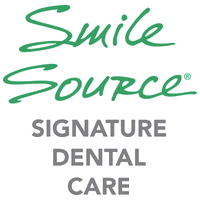 logo-smile-source.png