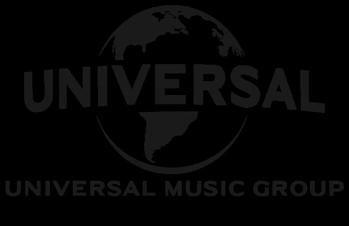 universal_music_group_logo _.png