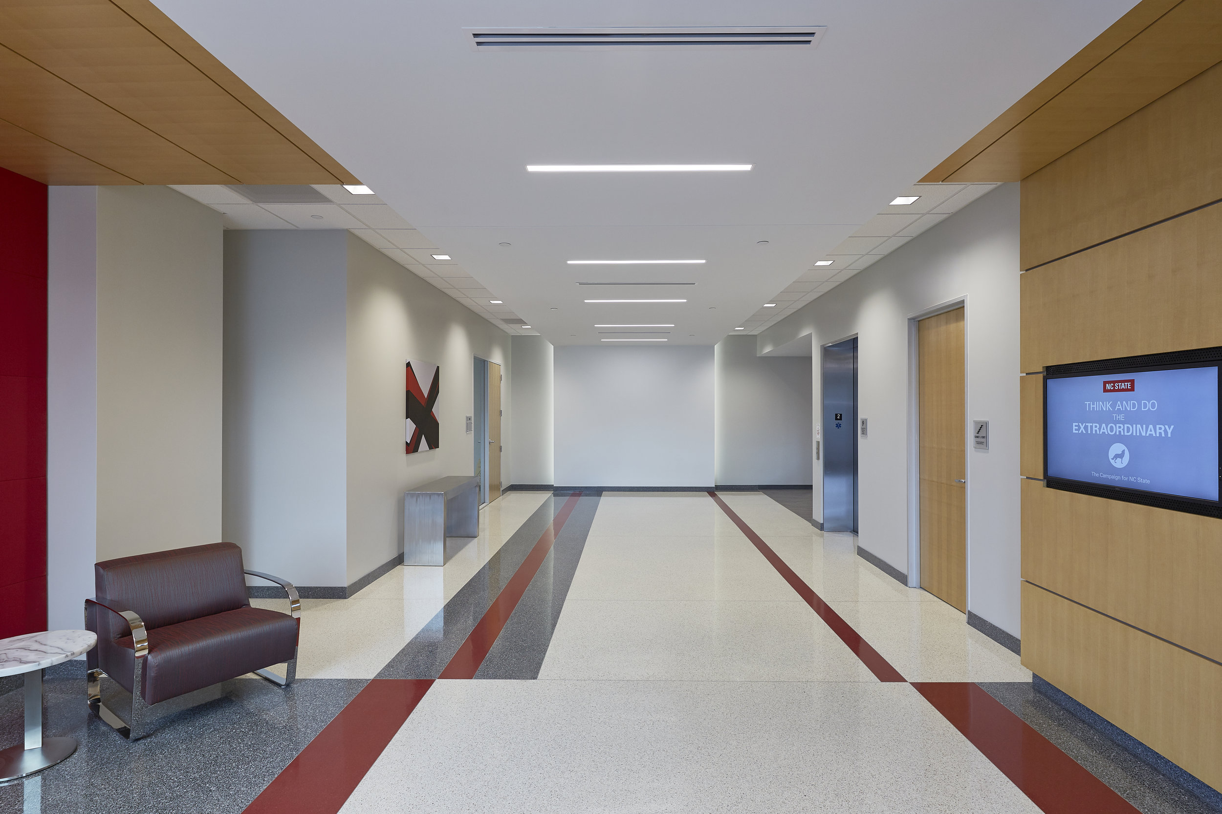 NCSU CTI . Hagersmith Design Raleigh 006.jpg