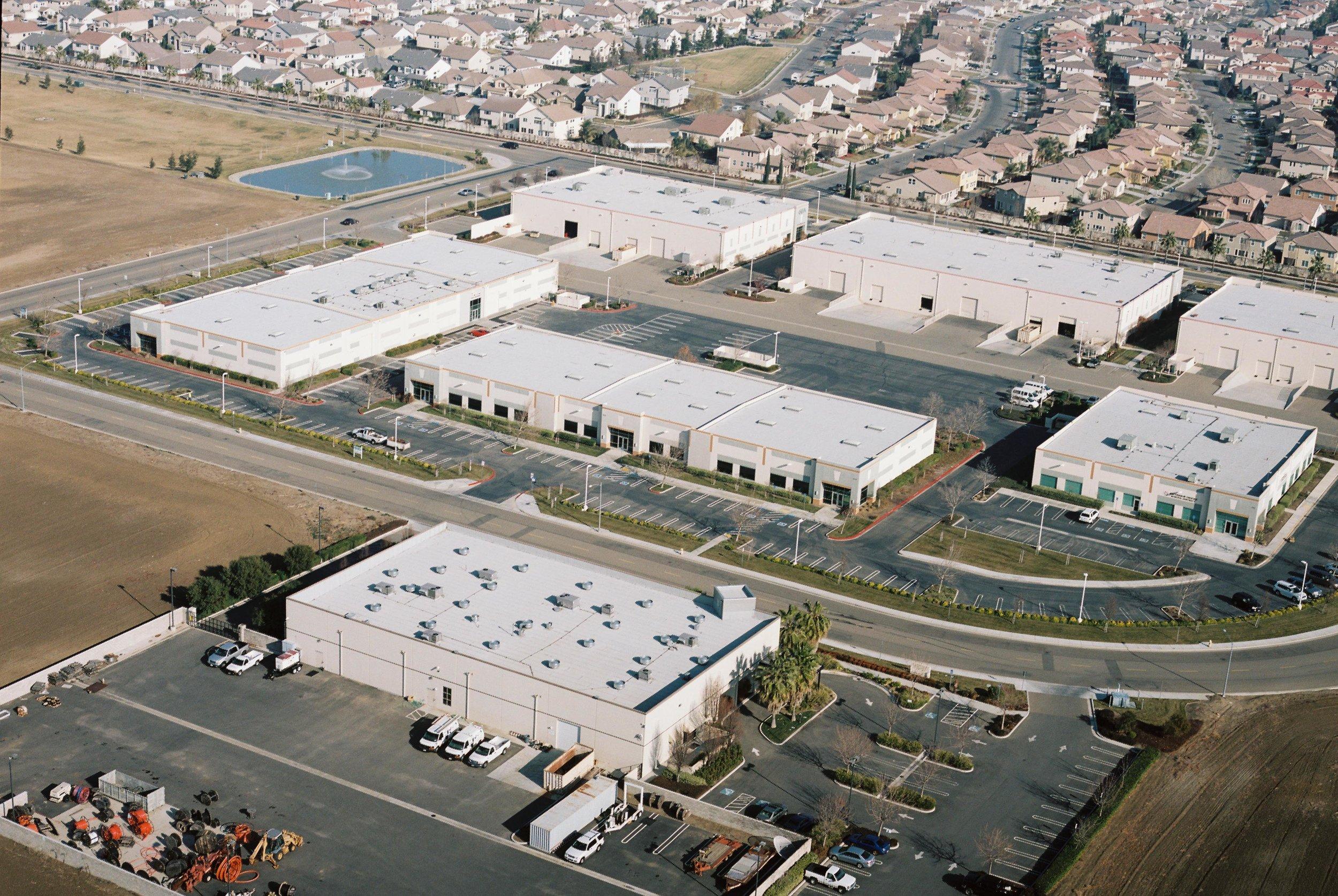 Aerial 2012.jpg