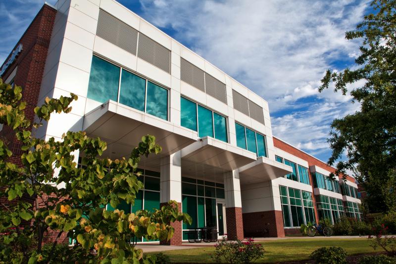 Keystone Science Center -