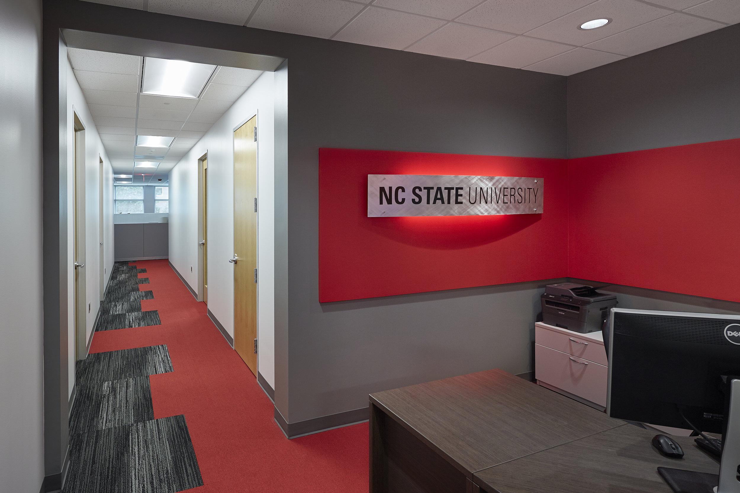 NCSU CTI . Hagersmith Design Raleigh 009.jpg