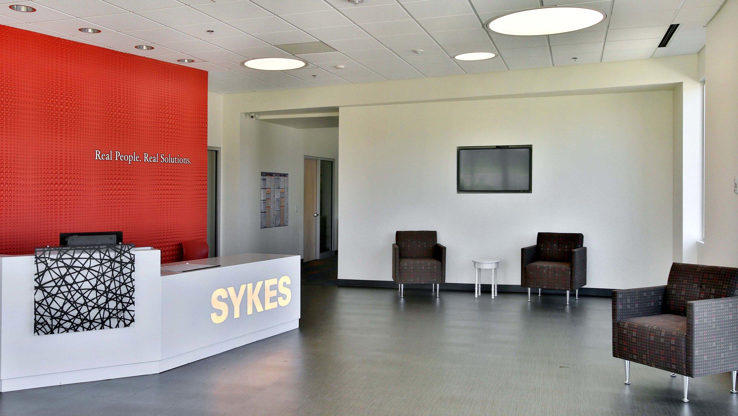 14-0417-112-Sykes.jpg