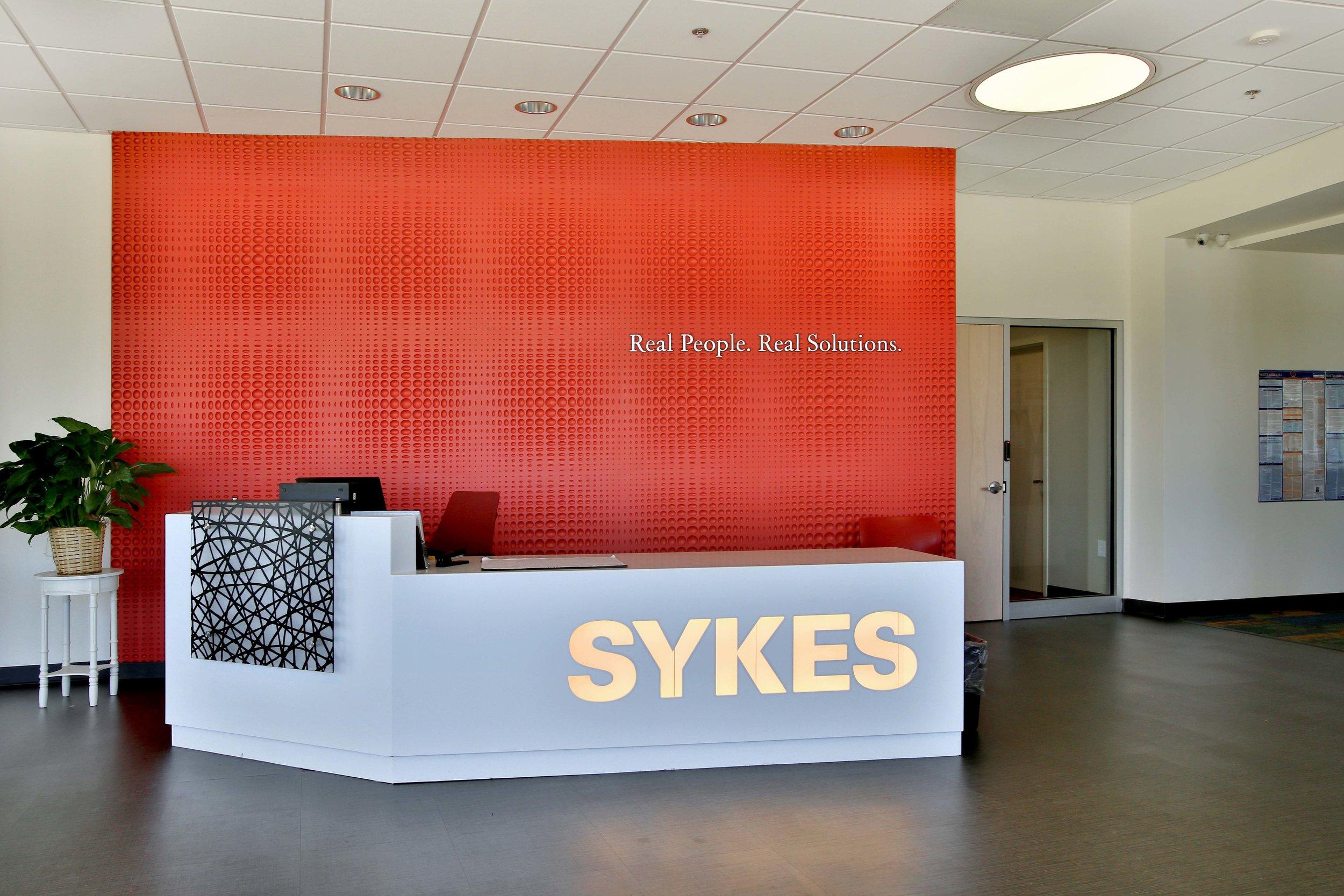 14-0417-114-Sykes.jpg