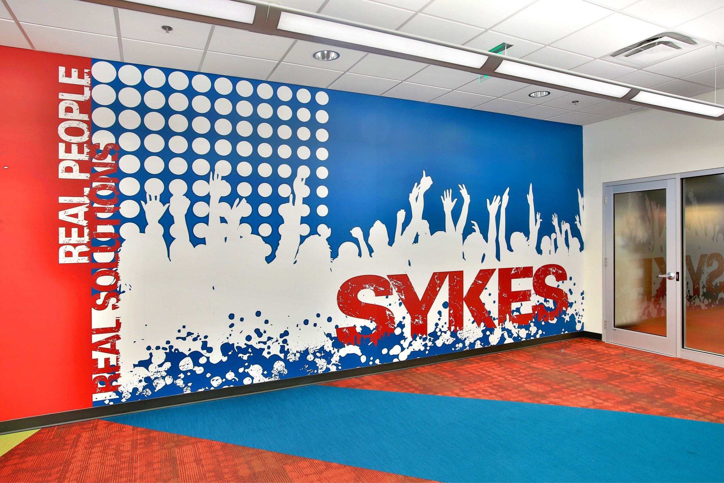 14-0417-116-Sykes.jpg