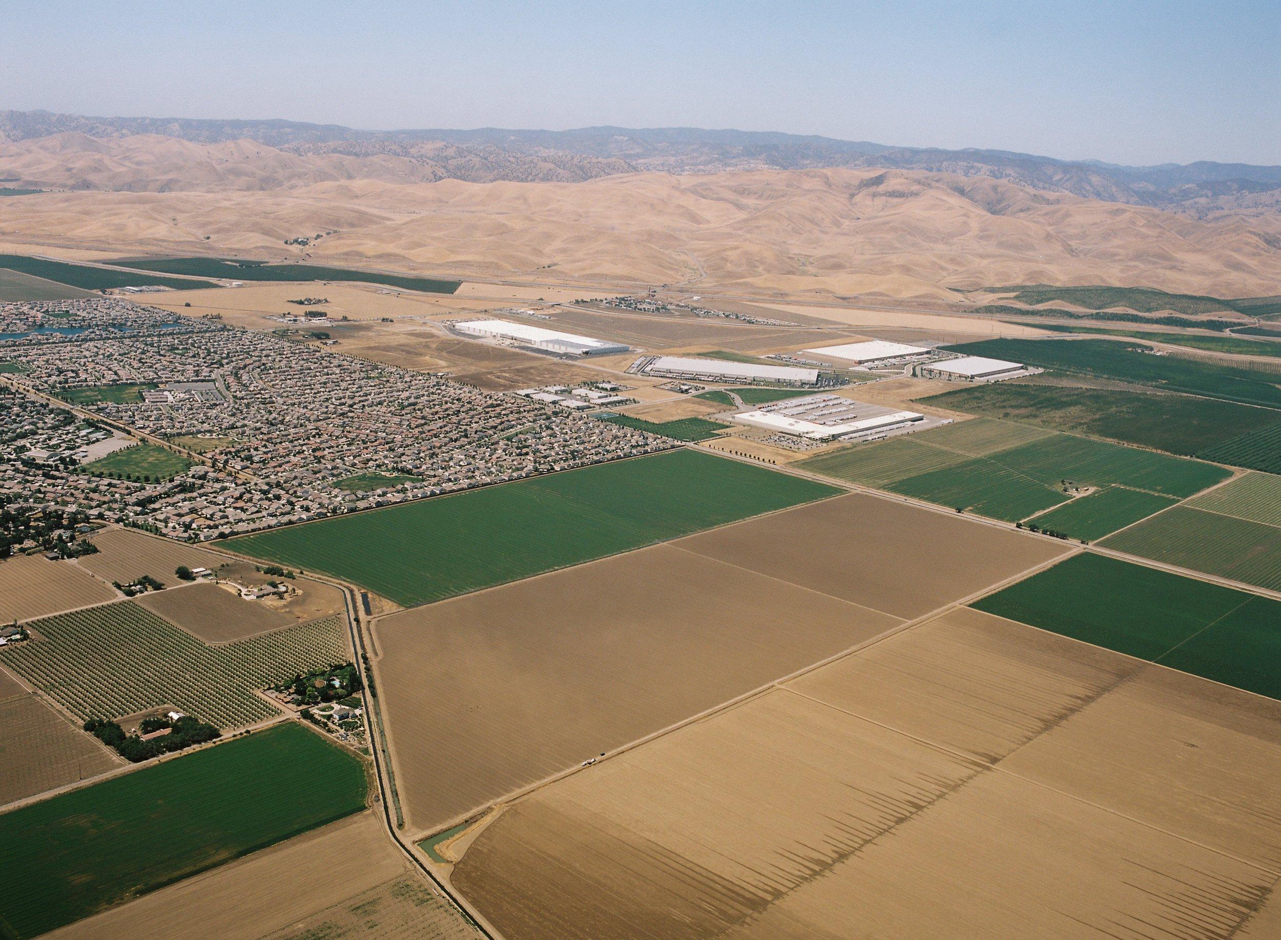 Keystone Ranch - Coming soon
