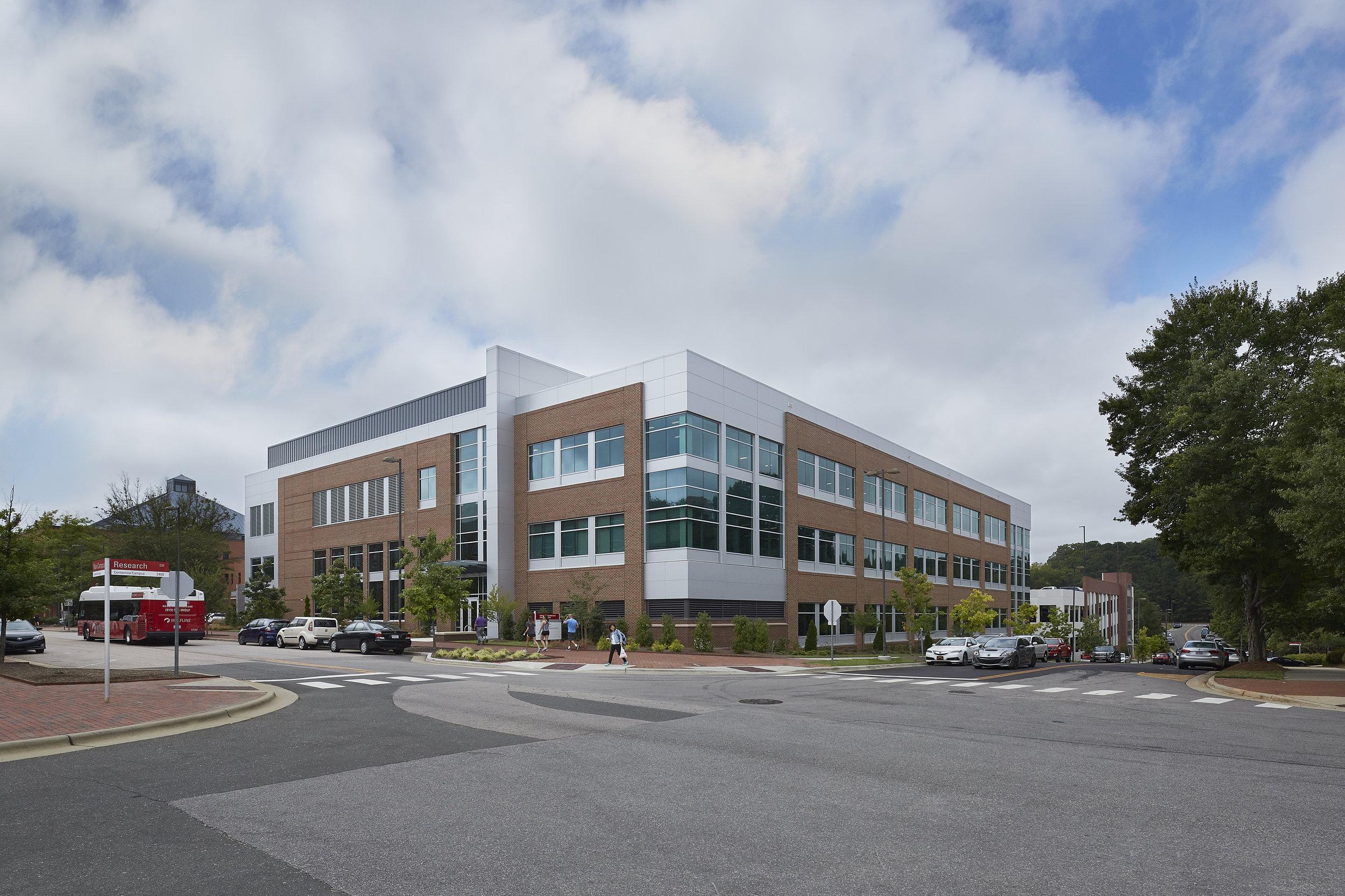 CTI Exteriors . HagerSmith Design Raleigh 001.jpg