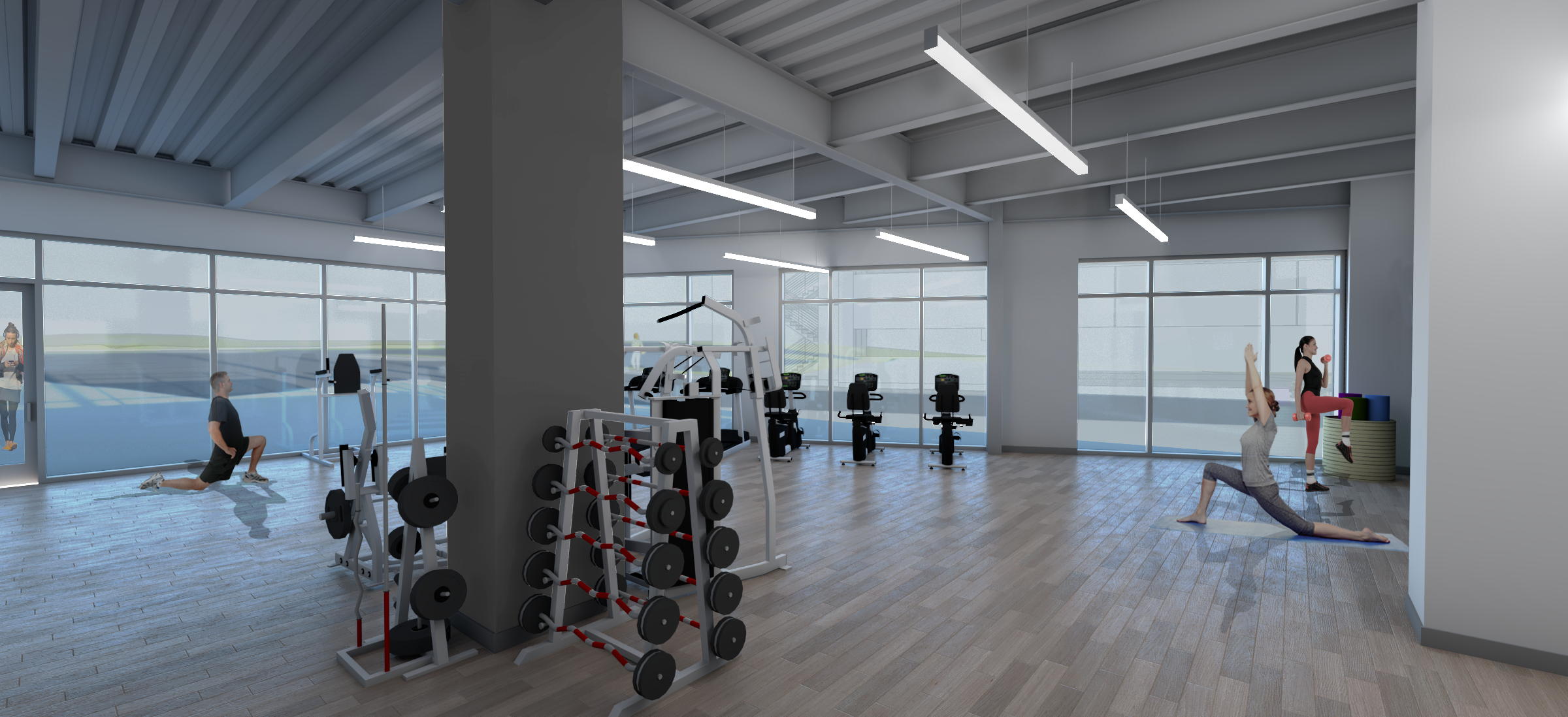 Fitness Center Rendering.png